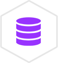 MySQL Website Database